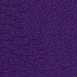 Mettler Seracor Polyester Overlock Thread, 2734 yd, Deep Purple