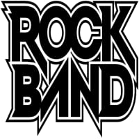 Top 10 Greatest Rock Bands in History