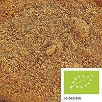 Azúcar panela orgánico 1kg azúcar integral de Colombia