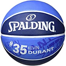 Spalding NBA Player Kevin Durant Ball 83 – 402z e7c79e44153