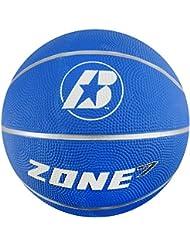 Baden Sports Baden Zone Ballon de Basketball