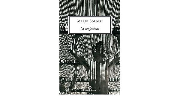 La confessione (Oscar scrittori moderni Vol. 1991) (Italian Edition)