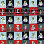If All The Flies Were One Fly
