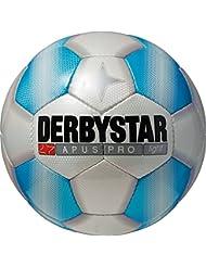 Derbystar Kinder Apus Pro Light Fußball