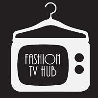 Fashion Hub Tv