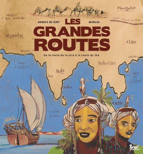 "<a href=""/node/99281"">Les grandes routes</a>"