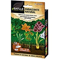 Enraizante natural caja carton - Batlle