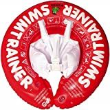 Freds Swim Academy - Schwimmtrainer Classic