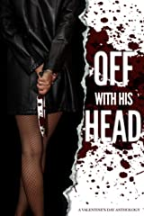 Off With His Head Paperback