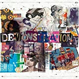 Hamburg Demonstrations [Vinyl LP]