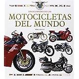 Enciclopedia de las motocicletas del mundo (TRANSPORT BOOKS)