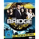 The Bridge – Die komplette Serie