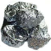 Silizium (Siliziumoxid) Rohstein Brocken unbehandelt 5-6 cm preisvergleich bei billige-tabletten.eu