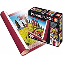 Educa Borrás - New Parking Puzzle (17194)