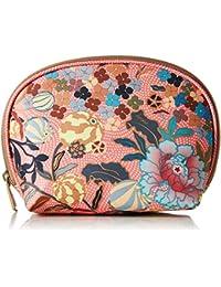 Oilily Damen Cosmetic Bag Package Taschenorganizer, 7x13x18 cm