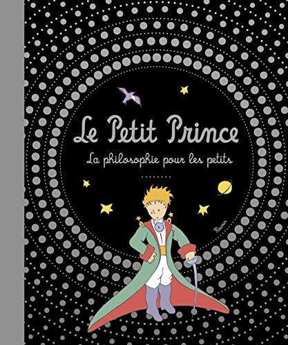 """<a href=""""/node/197367"""">Le petit prince</a>"""