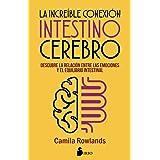 Increible conexion intestino cerebro