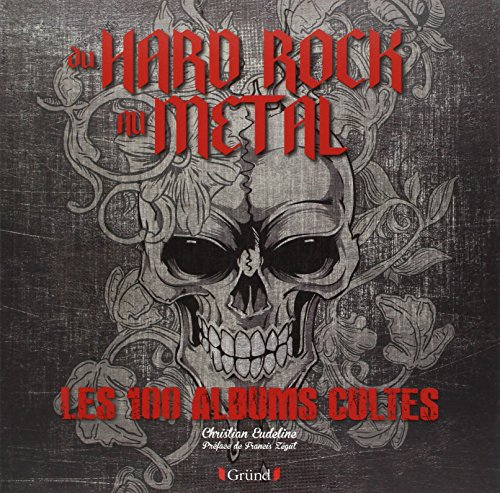 "<a href=""/node/137420"">Du hard rock au métal</a>"