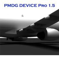 PMDG CDU DEVICE Pro