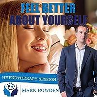 Feel Better About Yourself Hypnotherapie-Session preisvergleich bei billige-tabletten.eu