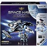 Space Hawk Starter Set inkl. Episode Das dunkle Herz