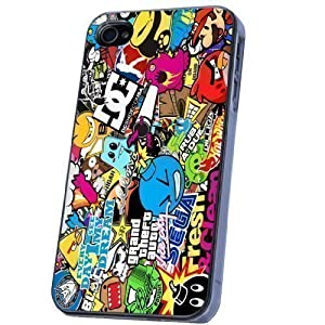 Find great deals on eBay for iPhone 4 Cases for Boys in Cell Phone Cases, Covers, and Skins. Shop with confidence.