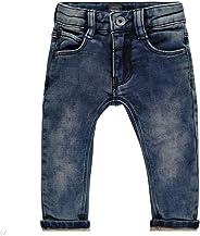 Babyface Kinder Boys Jogg Jeans Hose für Jungen 8207293