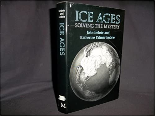 ICE AGES SOLVING THE MYSTERY DOWNLOAD
