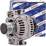 Bosch 124515198 Lichtmaschine
