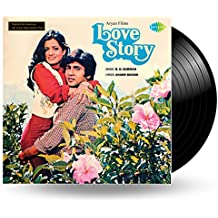Record - Love Story