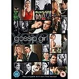 Gossip Girl - Season 6
