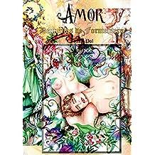 Demonios de Formentera: Amor (Amor, Valor, Orgullo y Honor nº 1)