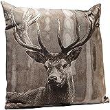 Kare Kissen Proud Deer 60x60cm