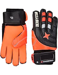 Derbystar protect aR pro gants de gardien de but