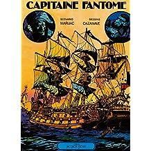 Le Capitaine Fantôme Tome 1 : Patrimoine Glénat 41