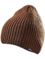Black canyon bonnet pour homme