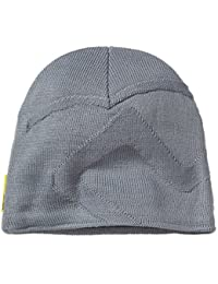 Northland Professional Herren Wintermütze Sports Base Cap