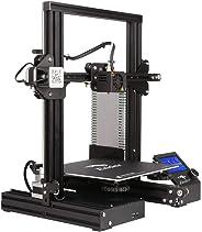 3D Printer from Creality Model Ender 3