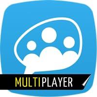 Free Paltalk Video Chat