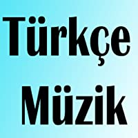 Turkish Music