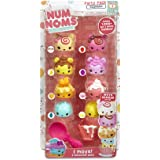 Num Noms deluxe-paket cupcake party pack