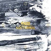 Nocturnal (limitierte Fanbox / exklusiv bei Amazon.de)
