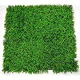 Green Wall Green Grace Vince Wall Green One Size