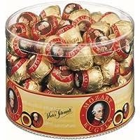 Victor Schmidt - Austria Mozart Balls - caja de 50 - 825 g