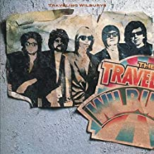 The Traveling Wilburys, Vol. 1 [VINYL]