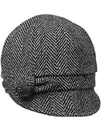 Amazon.es  Betmar - Gorro de pescador   Sombreros y gorras  Ropa 350bd36197d