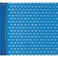 Interline 55600118 - Piscina Coperta solare (estate), blu