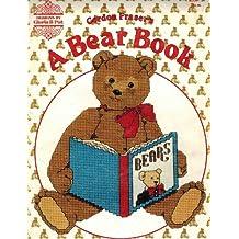 Gordon Fraser's A Bear Book (Cross Stitch) (Book 31)