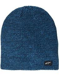 Alpinestars Herren Mens Hats/beanies Hat/beanie Marbled