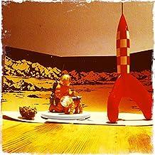 Tintin [Vinilo]